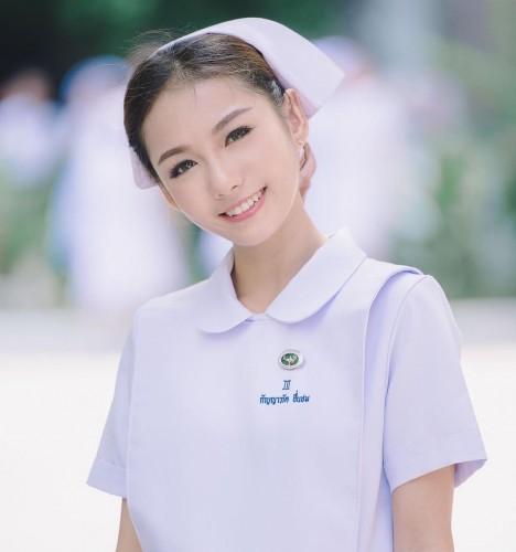 thaikp180716a