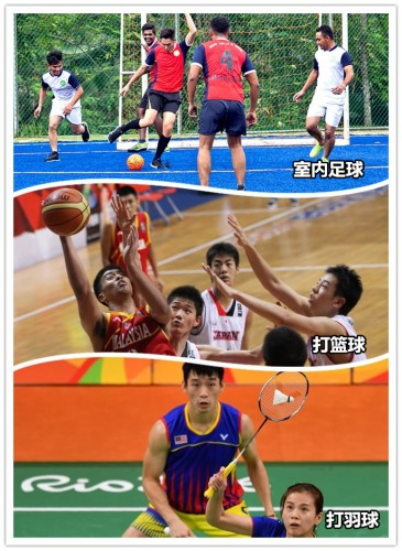 Collage Sportsplay Finalpc