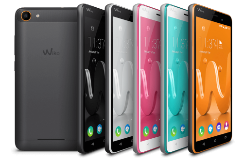 Wiko_JERRY_allcolors_compo