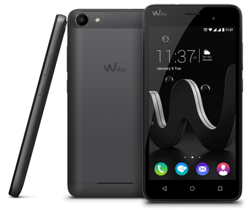 Wiko_JERRY_black-space-grey_compo-2