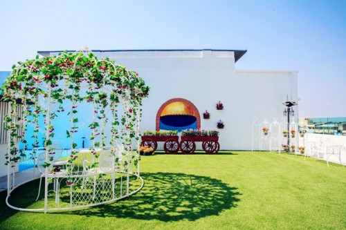 a+-boutique-hotel-roof-top-garden_副本