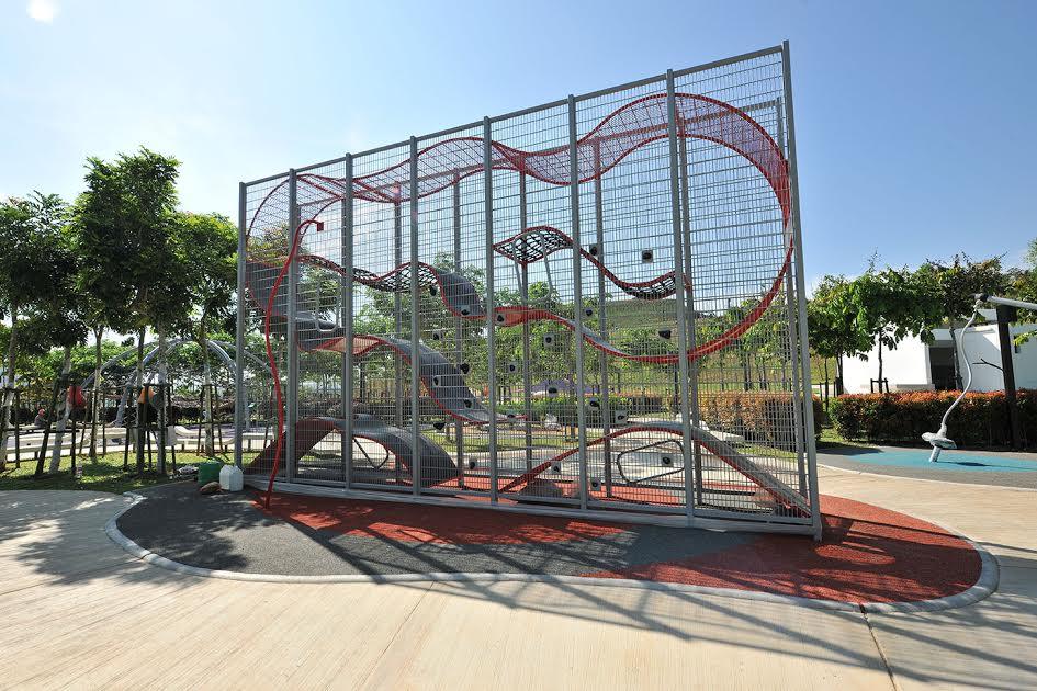 ecohill-park-001