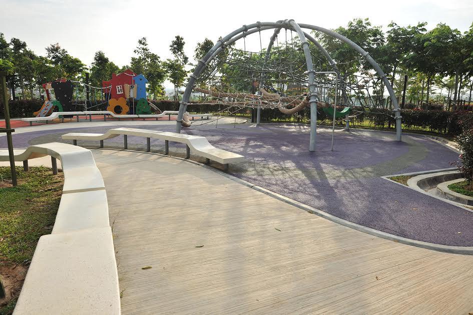 ecohill-park-004