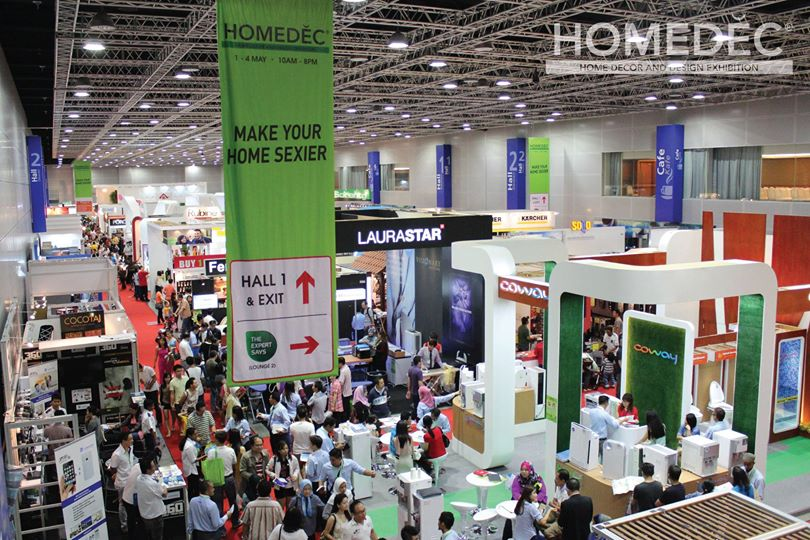 homedec-fair-181016-006