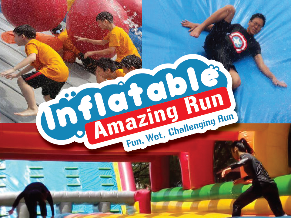 inflatable-amazing-run-131016-001-final