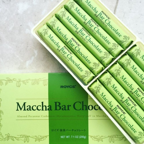 maccha-bar-chocolate-23