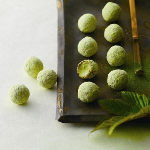 maccha-petite-truffe-2
