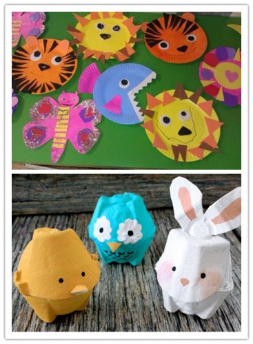 animal-art-craft-pc