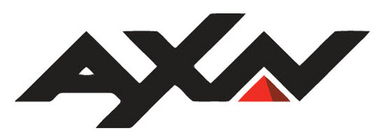 axn-logo-vector-download_v02