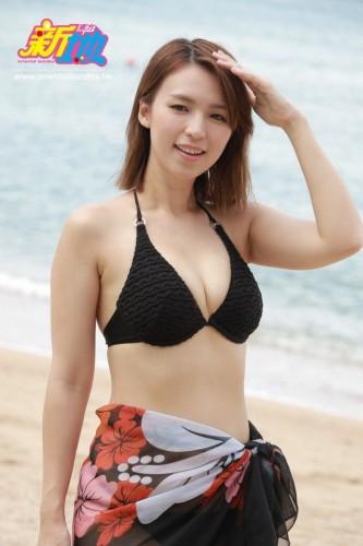 bikinikp141016a