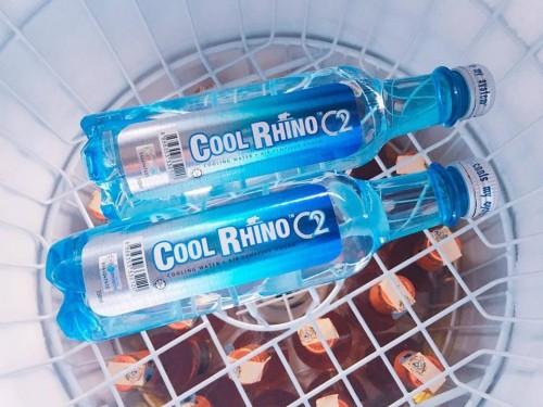 coolrhinoo2i