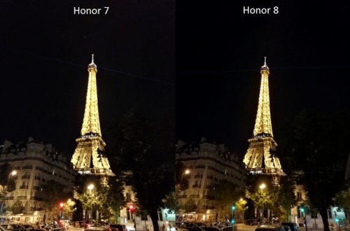 honor_8_vs_honor_7_camera-js1
