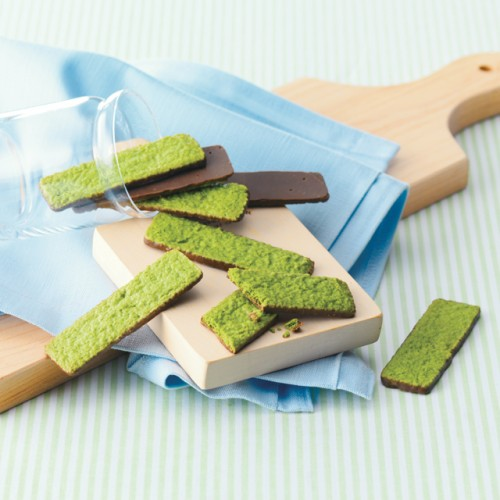 main-slider-large-3-maccha-almonds-h