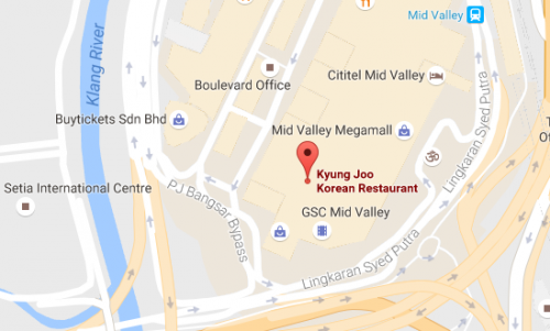 midv-google-map