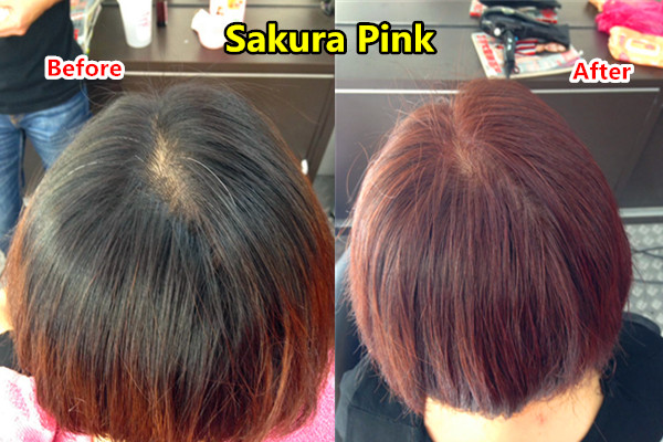sakura-pink-compare