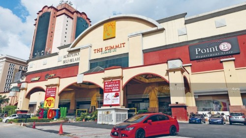 2nd-floor-retail-shop-the-summit-subang-usj-1-usj1-subang-jaya-usj-malaysia