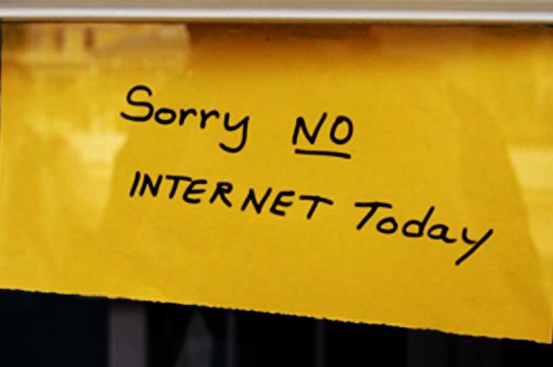 5-kebiasaan-ini-menjadi-penyebab-kuota-data-internet-cepat-habis