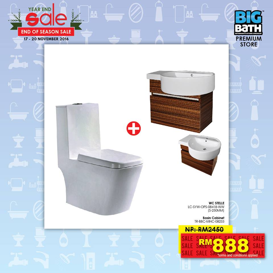 big-bath-cm161116-006