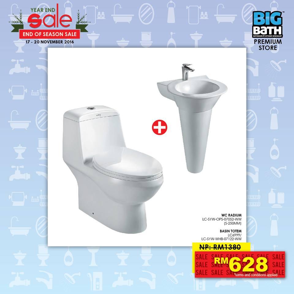 big-bath-cm161116-007