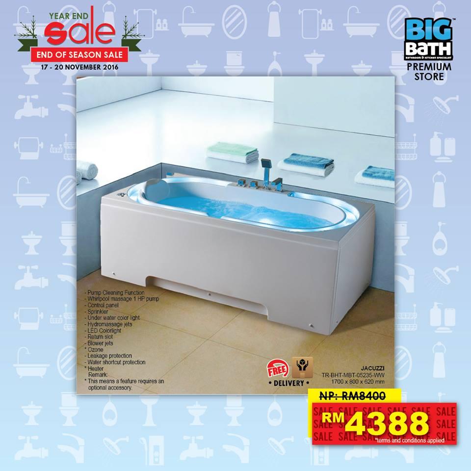 big-bath-cm161116-011