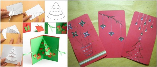 christmas-tree-pop-up-card-diy-f_%e5%89%af%e6%9c%ac