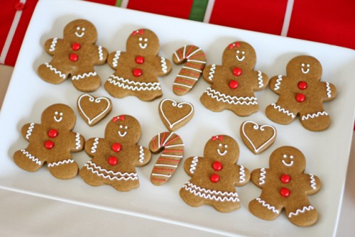 classic-gingerbread-cookies