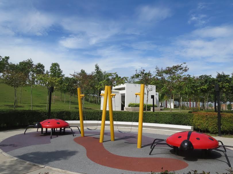 ecohill-park-261016-017