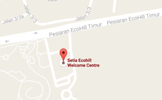 ecohill-park-261016-google-map