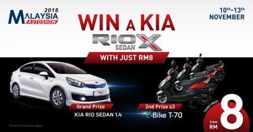 malaysia-autoshow-web-slider-win-a-car-1200x628_%e5%89%af%e6%9c%ac
