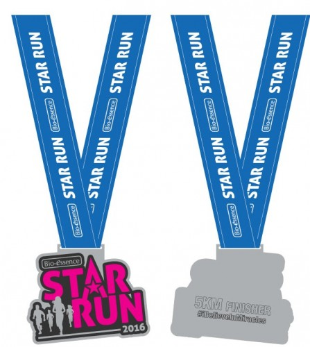 star-run-medal-design_view-copy