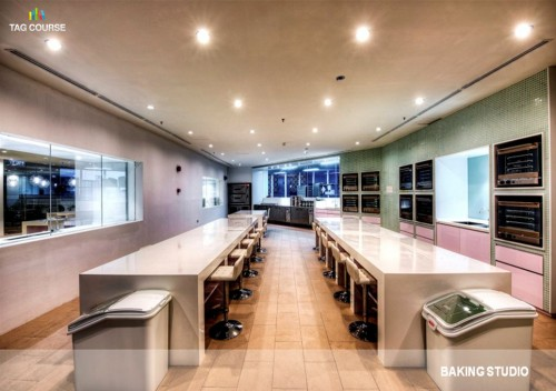 baking-studio1