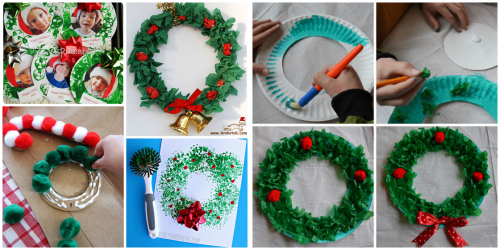 christmas-wreath-kids-crafts_%e5%89%af%e6%9c%ac