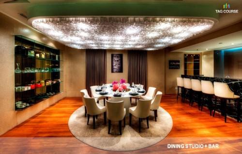 dining-studio1