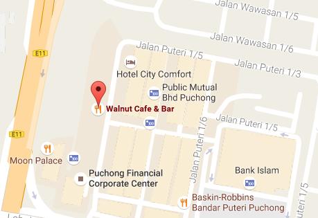 google-walnut