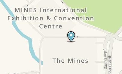 mines-waze