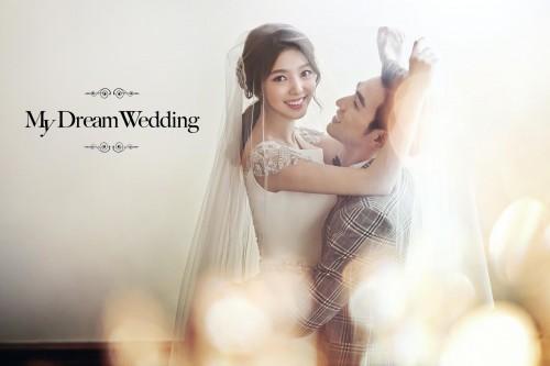 mydreamweddingkorea