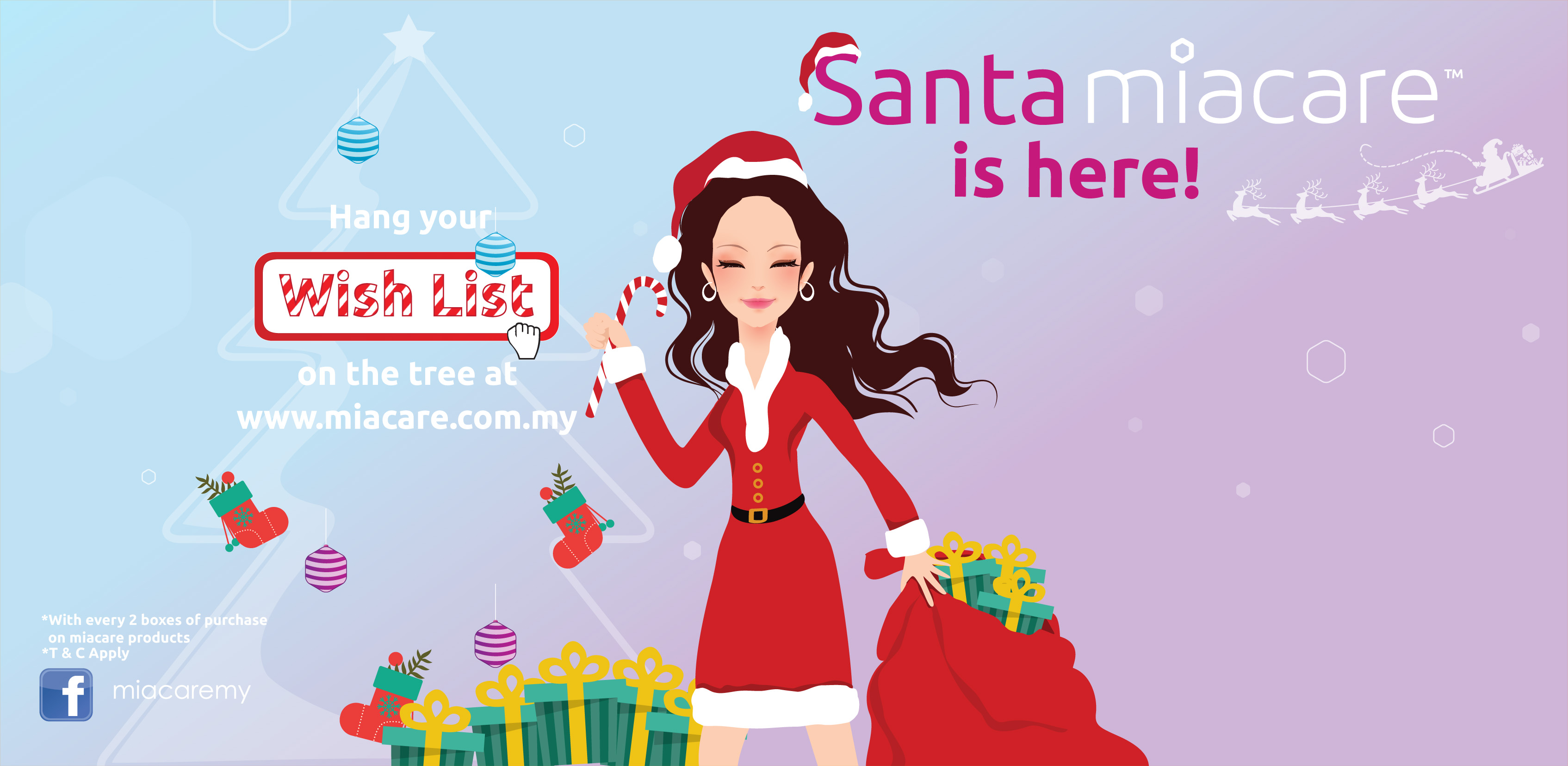 20160922_MIACARE_CHRISTMAS SANTA CLAUS_WEBSITE BANNER_R1 FINAL
