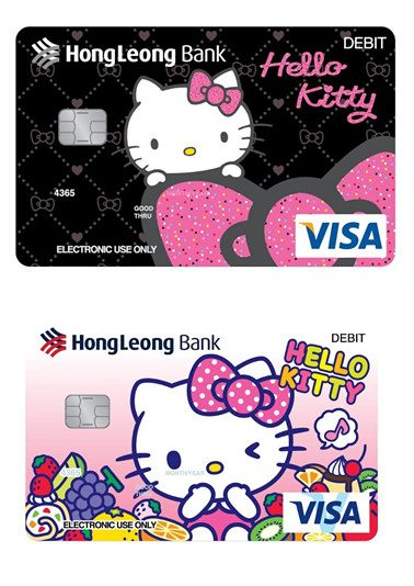 hong-leong-bank-debit-card-cm081216-013