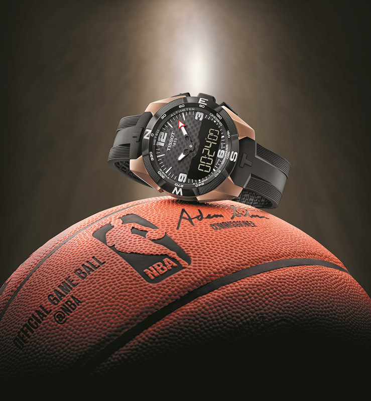 tissot_t_touch_expert_nba_special_edition_%e5%89%af%e6%9c%ac