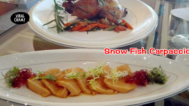 snow-fish-carpaccio
