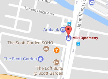 https://www.google.com/maps/place/Miki+Optometry/@3.0955836,101.6731526,17z/data=!4m5!3m4!1s0x31cc4a39a90098f9:0x8ed526a920b4d2a5!8m2!3d3.0955836!4d101.6753413