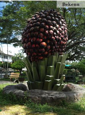 【砂拉越Trip就要这样玩!】告诉你31个连本地人都不知道的特色Sarawak景点!一定要Check-in才算来过哟~
